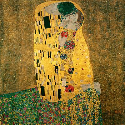 400px-Gustav_Klimt_016