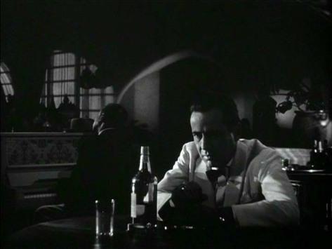 gin joints source fanpop