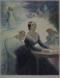 leandre_-_madame_bovary_frontispice