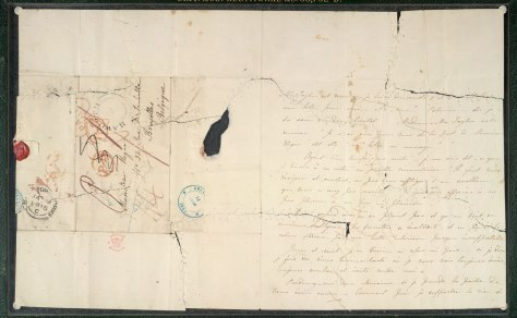 bronte-charlotte-letters-c06958-04