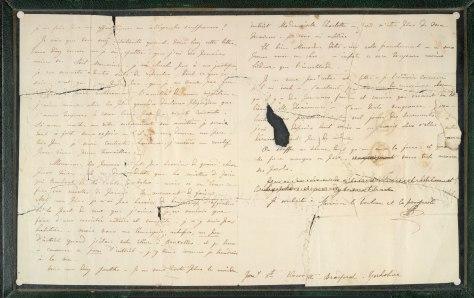 bronte-charlotte-letters-c06958-05