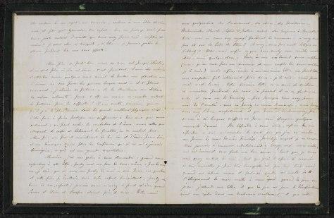 bronte-charlotte-letters-K90081-44