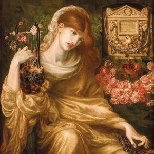 Rossetti the roman widow httpswww.google.co.uksearchbiw=1239&bih=583&tbm=isch&sa=1&ei=qympWrrHFcjWgAb4wpLYBg&q=dante+rossetti+painting&oq=dante+rossetti+paitning&gs_l=psy-ab.1.0.0i13k1j0