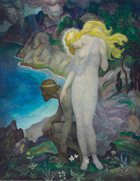 2014_NYR_02851_0088_000(newell_convers_wyeth_odysseus_and_calypso)