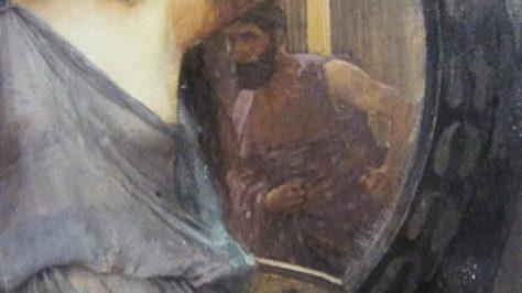 circe-mirror-1024x576