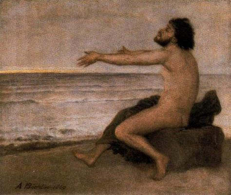 odysseus-by-the-sea-1869.jpg!Large