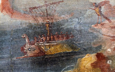 Pompei-Ulysse-sirenes-10-7a5e7