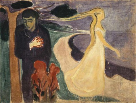 https-::theculturetrip.com:europe:norway:articles:11-chilling-masterpieces-by-edvard-munch: